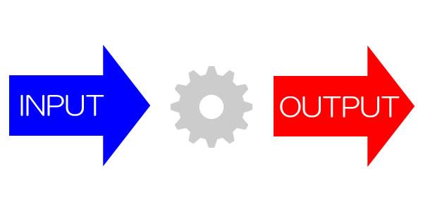 input_output