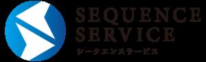 SS_logo_type1