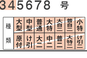 menkyo03