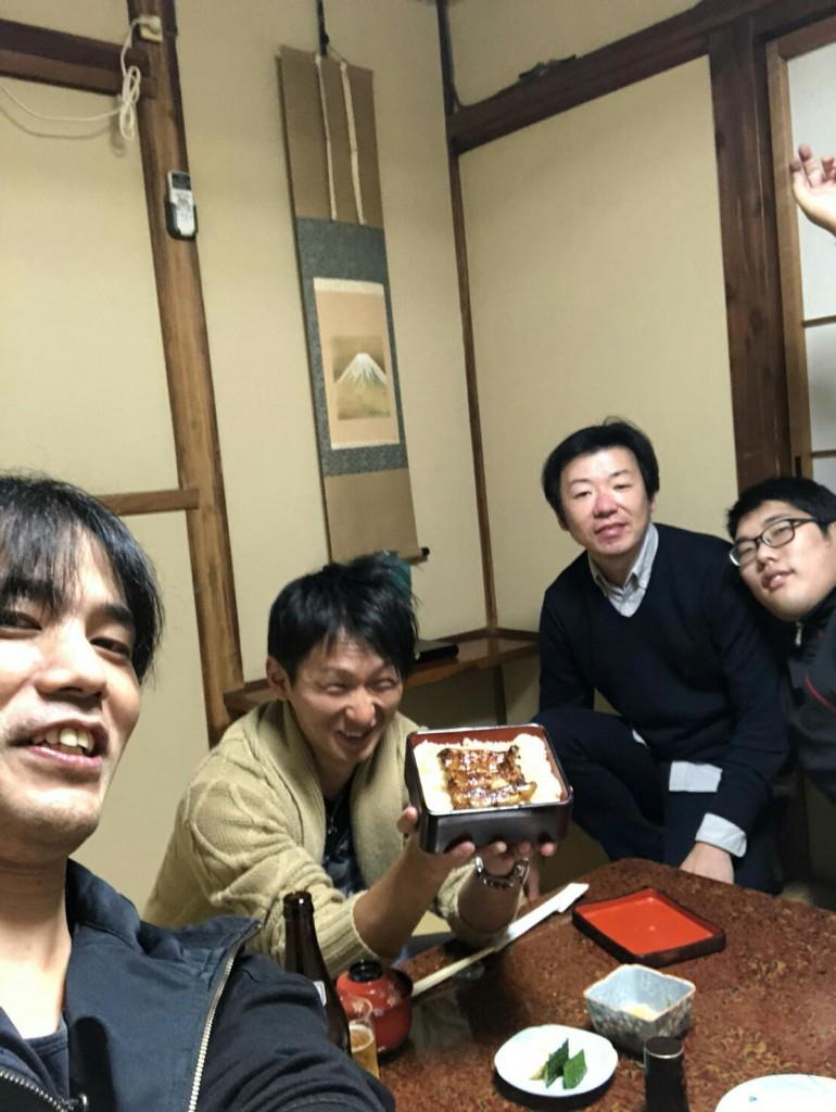 Photo_18-10-22-16-10-40.989