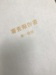 IMG_4131
