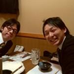 Photo_19-04-22-07-14-23.393